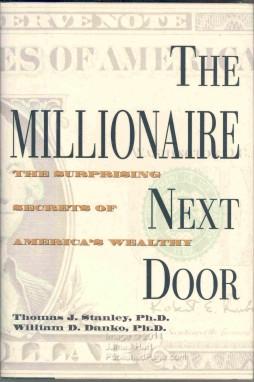 the_millionair_next_door