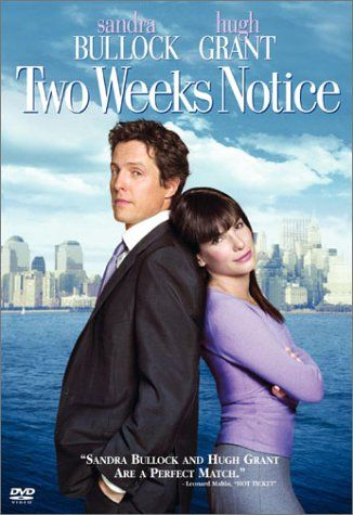 two-weeks-notice-poster