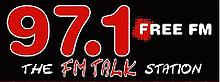 220px-97-1_klsx_free_fm_logo