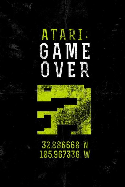 atari-game-over-39487
