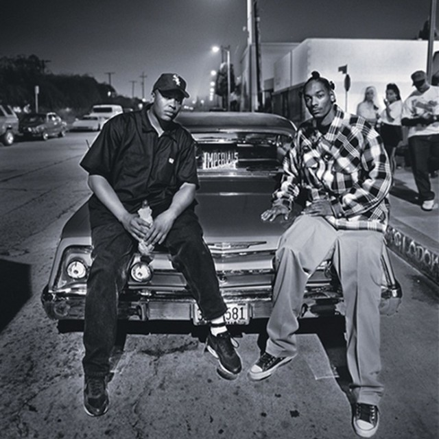 mark-seliger-dr-dre-and-snoop-dogg-los-angeles-california-1993-640x640