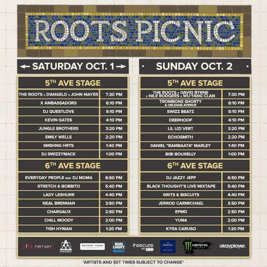 roots-picnic-2016-nyc-set-times