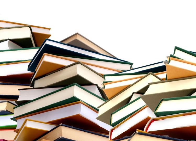 o-books-facebook