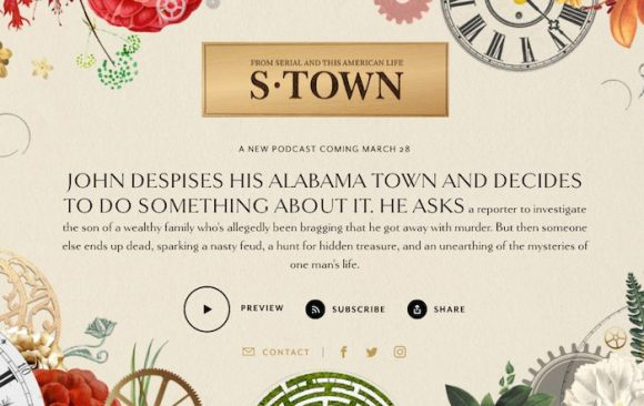 s-town-serial-700x442
