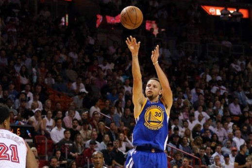 stephen_curry_hassan_whiteside-e1456424676606