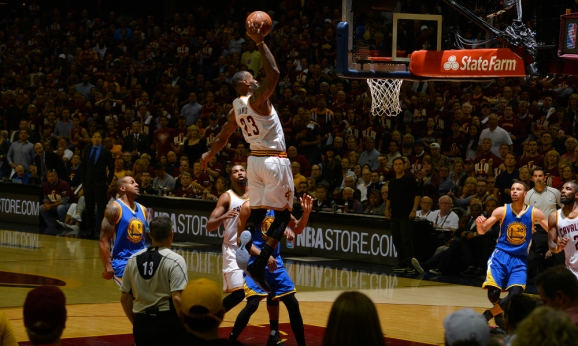 XXX 2016 NBA FINALS - GAME THREE__DSC7443_11093.JPG S SPO BKN BKO USA OH