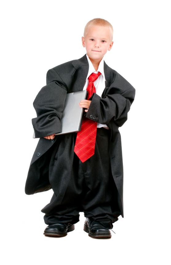 kid-in-oversized-suit