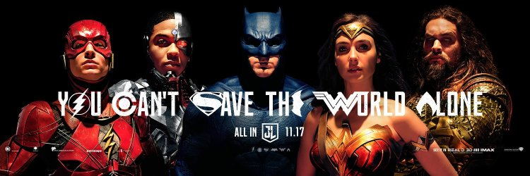 justice-league-movie-banner-1011562 (2)