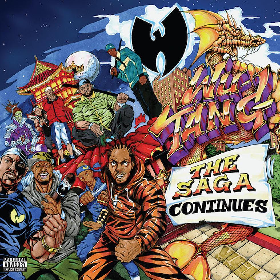 Wu-Tang-Saga-Continues2