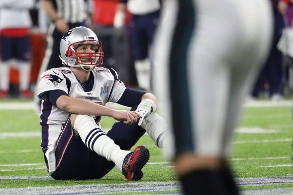 Sad Brady.jpg