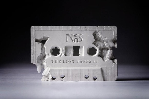 This image has an empty alt attribute; its file name is nas-lost-tapes-2.jpg